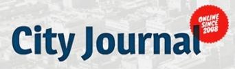 City-Journal-Header-copy.120