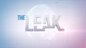 LEAK, THE