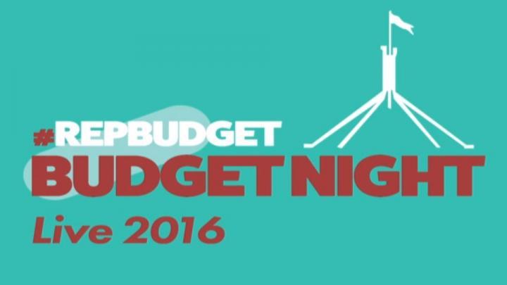 syn_budget-1